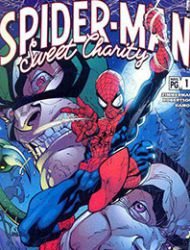 Spider-Man: Sweet Charity