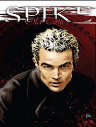 Spike (2006)