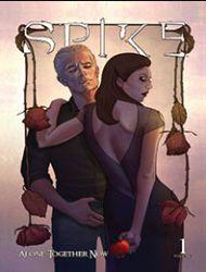 Spike (2010)