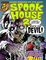 Spook House 2