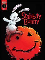 Stabbity Bunny