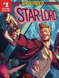 Star-Lord (2017)