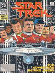 Star Trek (1989)