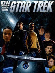 Star Trek (2011)