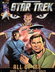 Star Trek: All of Me