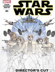 Star Wars Director's Cut