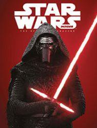 Star Wars Insider 2018 Special Edition