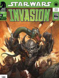 Star Wars: Invasion
