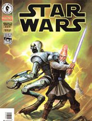 Star Wars: Prelude to Rebellion