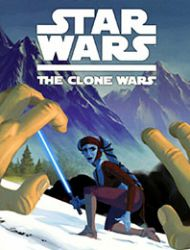 Star Wars: The Clone Wars - Deadly Hands of Shon-Ju