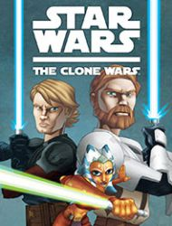 Star Wars: The Clone Wars - Shipyards of Doom