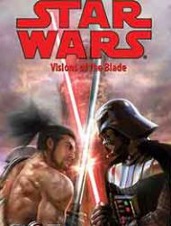 Star Wars: Visions of the Blade