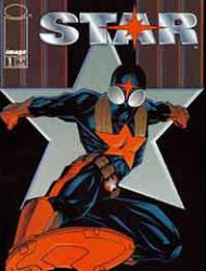 Star (1995)