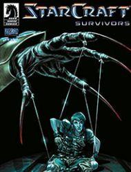 StarCraft: Survivors