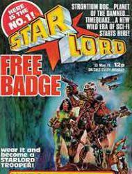 Starlord (1978)