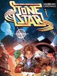 Stone Star