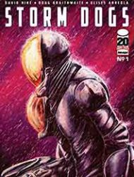 Storm Dogs