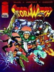 Stormwatch (1997)