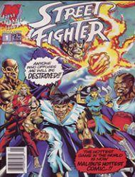 Street Fighter (1991)