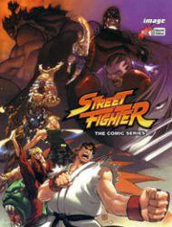 Street Fighter (2003)