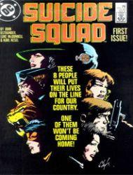 Suicide Squad (1987)
