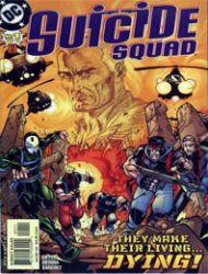 Suicide Squad (2001)