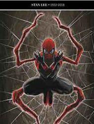 Superior Spider-Man (2019)
