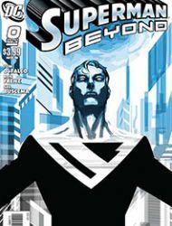Superman Beyond (2011)