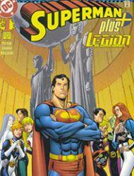 Superman Plus