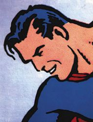 Superman: The Complete History
