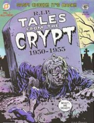 Tales From The Crypt (2007)