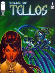 Tales of Tellos