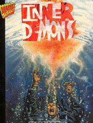Tales of the Marvels: Inner Demons