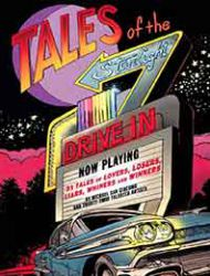 Tales of the Starlight Drive-In
