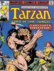 Tarzan (1977)