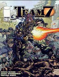 Team 7 (1994)