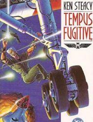 Tempus Fugitive