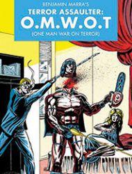 Terror Assaulter: O.M.W.O.T (One Man War On Terror)