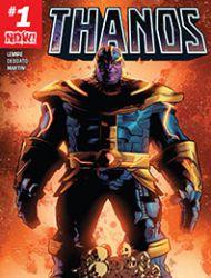 Thanos (2016)