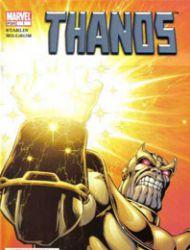 Thanos (2003)