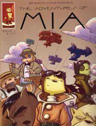 The Adventures of Mia