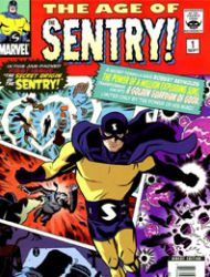 The Age of the Sentry