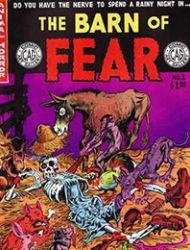 The Barn of Fear