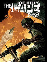 The Cape: 1969