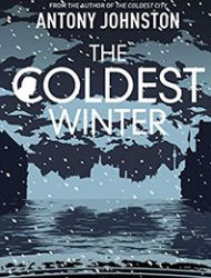 The Coldest Winter