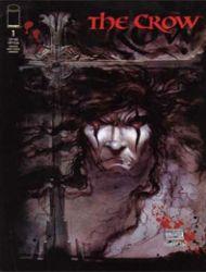 The Crow (1999)