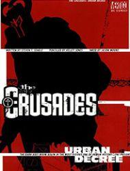 The Crusades: Urban Decree