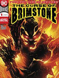 The Curse of Brimstone