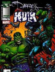 The Darkness/The Incredible Hulk
