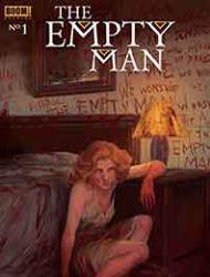 The Empty Man (2018)